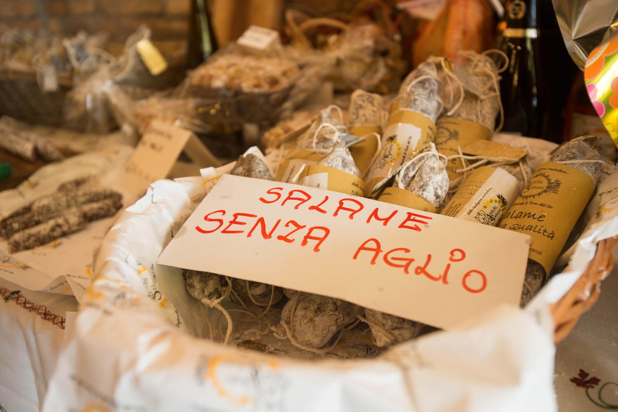 Azienda agricola Ravenna